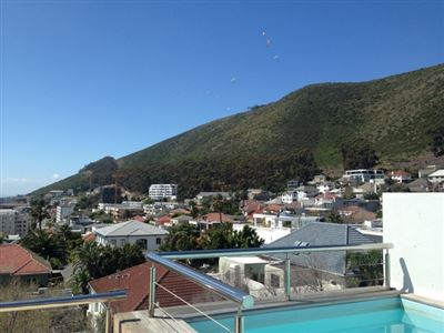 Fresnaye property to rent. Ref No: 13399241. Picture no 2