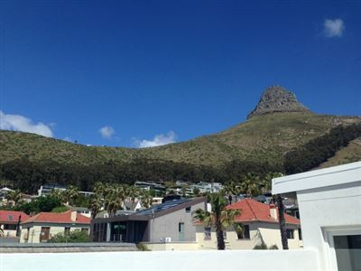 Fresnaye property to rent. Ref No: 13399241. Picture no 3