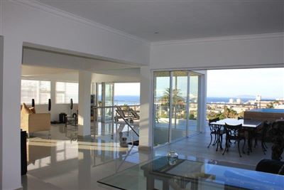 Fresnaye property to rent. Ref No: 13399241. Picture no 5