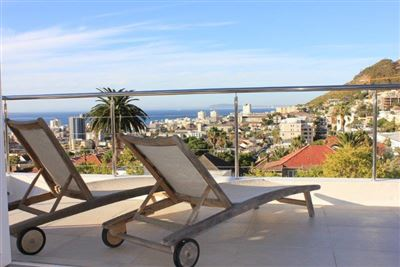Fresnaye property to rent. Ref No: 13399241. Picture no 6