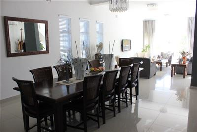Fresnaye property to rent. Ref No: 13399241. Picture no 8