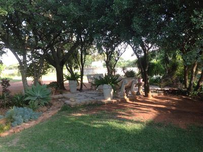 Kameeldrift East property for sale. Ref No: 13399239. Picture no 6