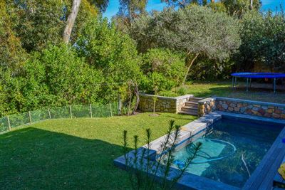 Camps Bay property to rent. Ref No: 13399291. Picture no 1