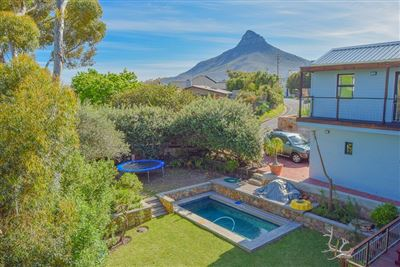 Camps Bay property to rent. Ref No: 13399291. Picture no 2