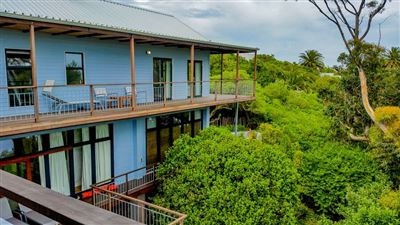 Camps Bay property to rent. Ref No: 13399291. Picture no 3