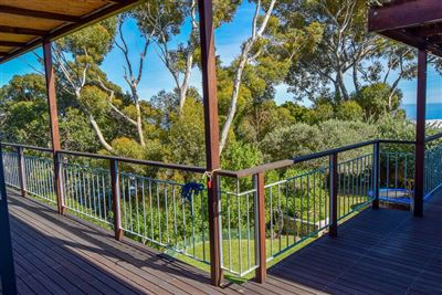 Camps Bay property to rent. Ref No: 13399291. Picture no 4