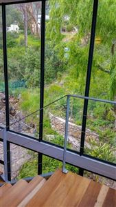 Camps Bay property to rent. Ref No: 13399291. Picture no 5