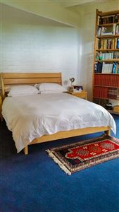 Camps Bay property to rent. Ref No: 13399291. Picture no 7