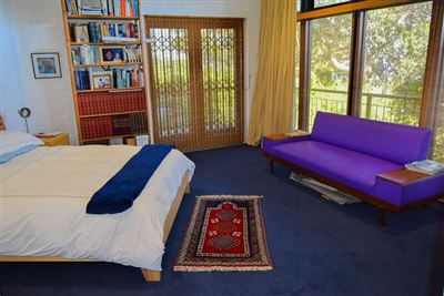 Camps Bay property to rent. Ref No: 13399291. Picture no 9