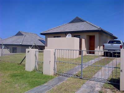 East London, Kidds Beach Property  | Houses To Rent Kidds Beach, Kidds Beach, House 2 bedrooms property to rent Price:,  5,00*