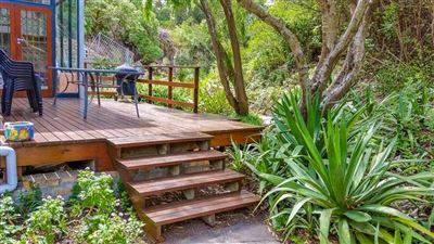 Camps Bay property to rent. Ref No: 13399291. Picture no 15