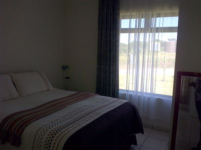 Kidds Beach property to rent. Ref No: 13399235. Picture no 4
