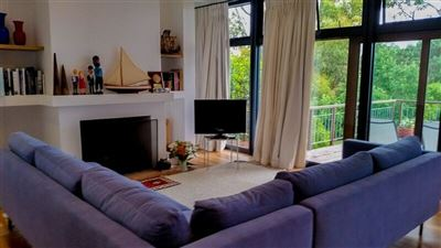 Camps Bay property to rent. Ref No: 13399291. Picture no 17