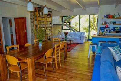 Camps Bay property to rent. Ref No: 13399291. Picture no 18