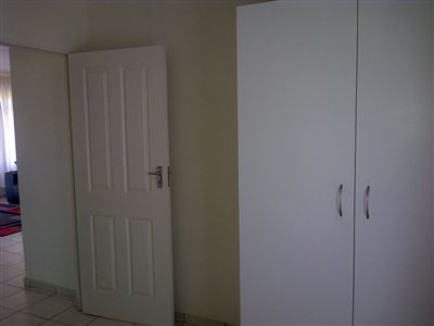 Kidds Beach property to rent. Ref No: 13399235. Picture no 7