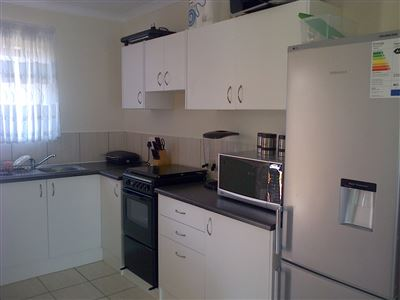 Kidds Beach property to rent. Ref No: 13399235. Picture no 3