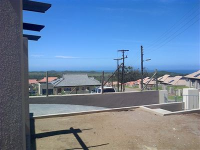 Kidds Beach property to rent. Ref No: 13399242. Picture no 2