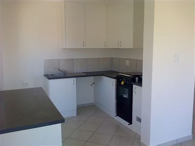 Kidds Beach property to rent. Ref No: 13399242. Picture no 3
