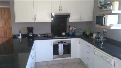 Grahamstown property to rent. Ref No: 13399260. Picture no 5