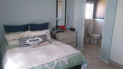 Grahamstown property to rent. Ref No: 13399260. Picture no 11
