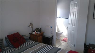 Grahamstown property to rent. Ref No: 13399260. Picture no 13
