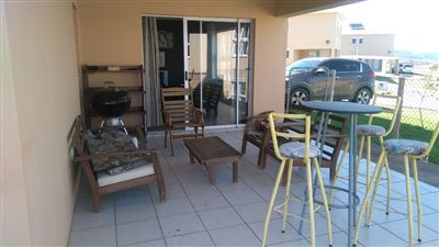 Grahamstown property to rent. Ref No: 13399260. Picture no 3