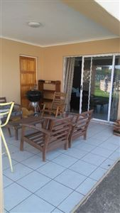 Grahamstown property to rent. Ref No: 13399260. Picture no 2