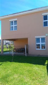 Grahamstown property to rent. Ref No: 13399260. Picture no 1