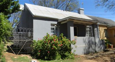 Grahamstown, Sunnyside Property  | Houses For Sale Sunnyside, Sunnyside, House 2 bedrooms property for sale Price:900,000