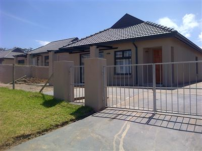 East London, Kidds Beach Property  | Houses To Rent Kidds Beach, Kidds Beach, House 3 bedrooms property to rent Price:,  6,00*