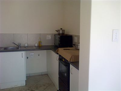 Kidds Beach property to rent. Ref No: 13399247. Picture no 4