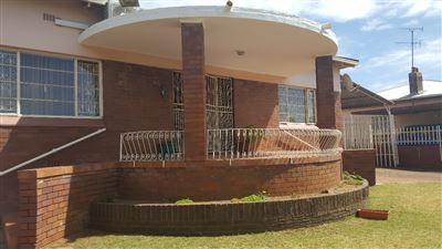 Fishers Hill property for sale. Ref No: 13399271. Picture no 1