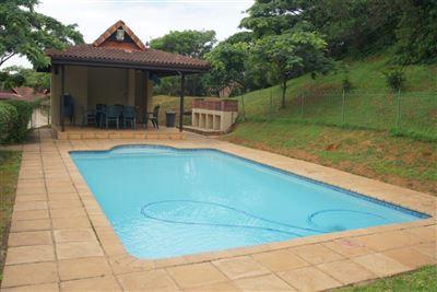 Seaward Estate property for sale. Ref No: 13399428. Picture no 23