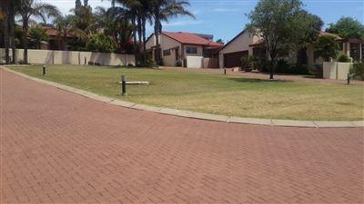 Ben Fleur property for sale. Ref No: 13399435. Picture no 21
