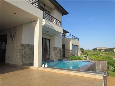 Simbithi Eco Estate property for sale. Ref No: 13399441. Picture no 1