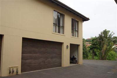 Seaward Estate property for sale. Ref No: 13399428. Picture no 19