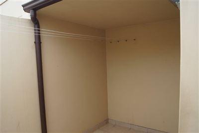 Seaward Estate property for sale. Ref No: 13399428. Picture no 27