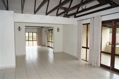 Seaward Estate property for sale. Ref No: 13399428. Picture no 1