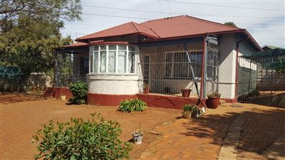 Primrose property for sale. Ref No: 13399284. Picture no 1