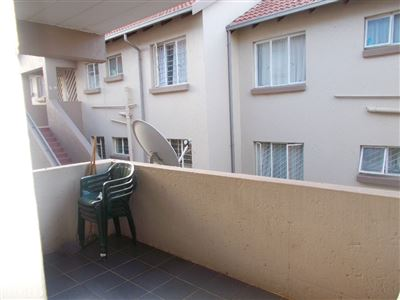 Linmeyer for sale property. Ref No: 13399290. Picture no 1