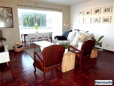 Sea Point property to rent. Ref No: 13399424. Picture no 2