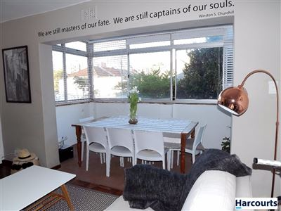 Sea Point property to rent. Ref No: 13399424. Picture no 6
