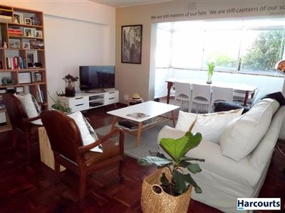 Sea Point property to rent. Ref No: 13399424. Picture no 12