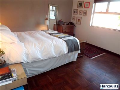 Sea Point property to rent. Ref No: 13399424. Picture no 15