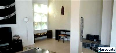 Camps Bay property to rent. Ref No: 13399427. Picture no 3