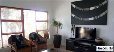 Camps Bay property to rent. Ref No: 13399427. Picture no 7