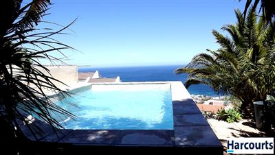 Camps Bay property to rent. Ref No: 13399427. Picture no 10