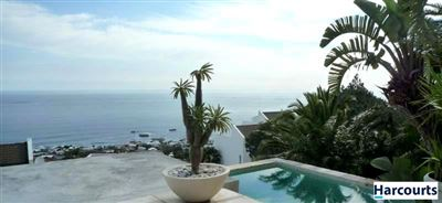Camps Bay property to rent. Ref No: 13399427. Picture no 13