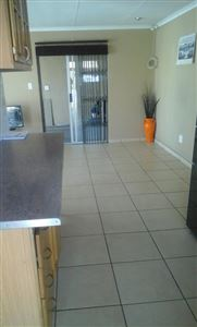 Waterval East to rent property. Ref No: 13400395. Picture no 2