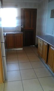 Waterval East to rent property. Ref No: 13400395. Picture no 1